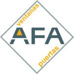 AFA PVC