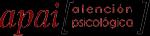 Apai-Psicólogos