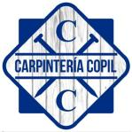 Carpinteria Copil