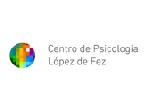 Centro de Psicología López de Fez