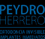 Clínica dental Peydro