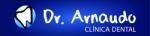 Clínica Dr. Arnaudo