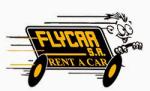 FLYCAR Alquiler de Vehículos