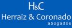 Herraiz & Coronado