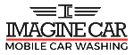 Imagine Car
