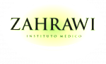 Instituto Médico Zahrawi