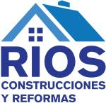 Jose Luis Rios
