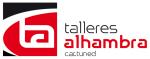 Talleres Alhambra